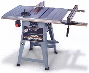 PERFORMAX Table Saw 10 INCH TABLE SAW