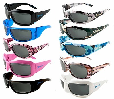 OAKLEY Sunglasses HOLBROOK LX SUNGLASSES