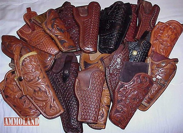 UNCLE MIKES Holster 88241