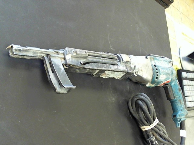 MAKITA Screwgun FS2300