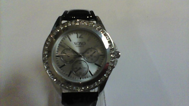 XOXO Lady's Wristwatch X09076