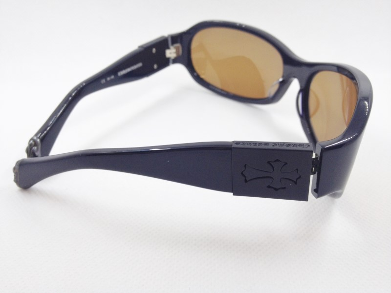 CHROME HEARTS Sunglasses SWEET SHOTS