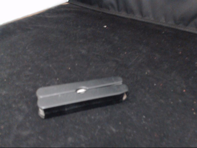 STANLEY Pocket Knife MULTI TOOL