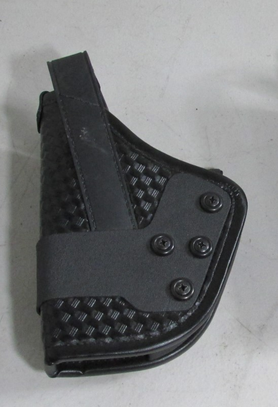 UNCLE MIKES Holster PRO 3 HOLSTER