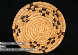 American Indian Blanket/Rug