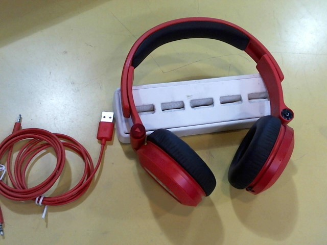 JBL Headphones SYNCHROS E40BT