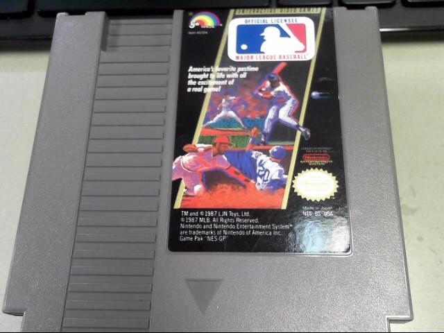 NINTENDO Nintendo NES QUANTITY - NES GAMES