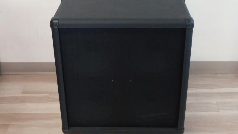CRATE Electric Guitar Amp GX-412XR