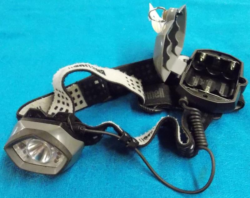 BUSHNELL Binocular/Scope BUSHNELL-NONE