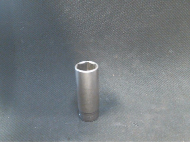 SNAP ON SOCKET SFSM18 18MM