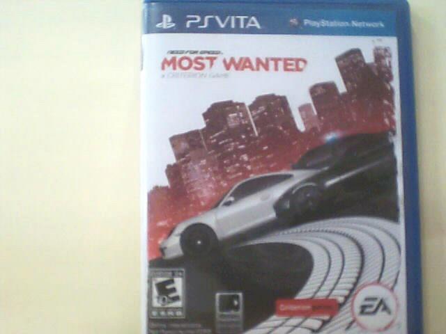 SONY Sony PS VITA PSVITA GAME