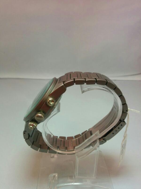 ALFA ROMEO Gent's Wristwatch