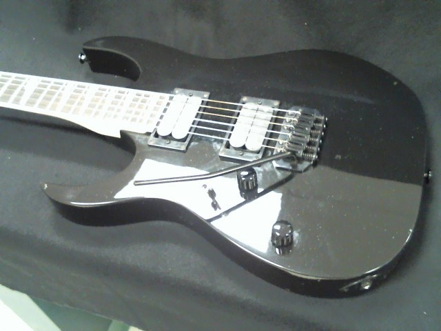 IBANEZ Electric Guitar GIO