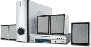 COBY DVD Player DVD755