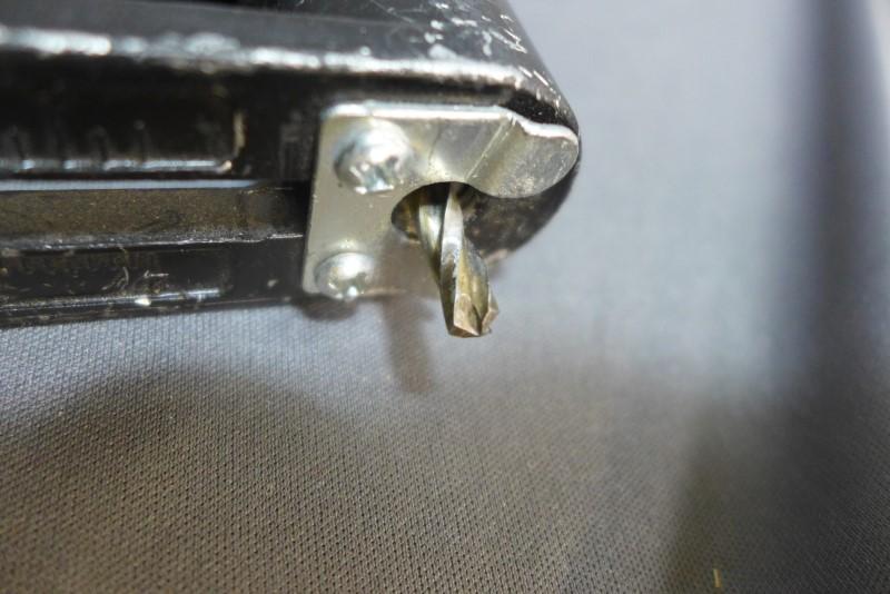 MALCO HC2 Hole Cutter