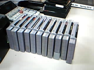 NINTENDO Nintendo SNES Game SUPER NINTENDO GAMES