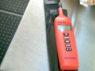AMPROBE Miscellaneous Tool THWD-3