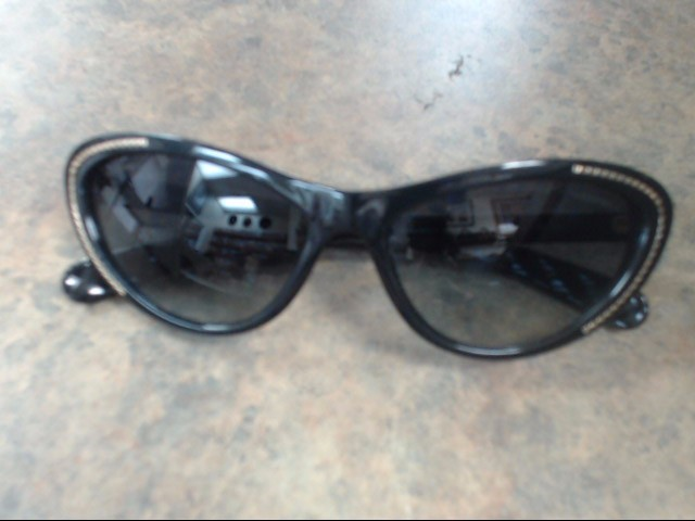 CHANEL Sunglasses 6039