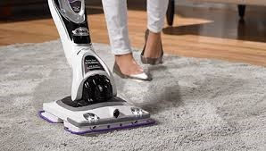 SHARK Vacuum Cleaner SONIC DUO