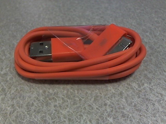 APPLE Cell Phone Accessory CR-0007-OR