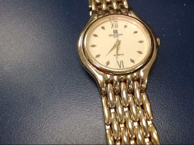 GIVENCHY Lady's Wristwatch WATCH
