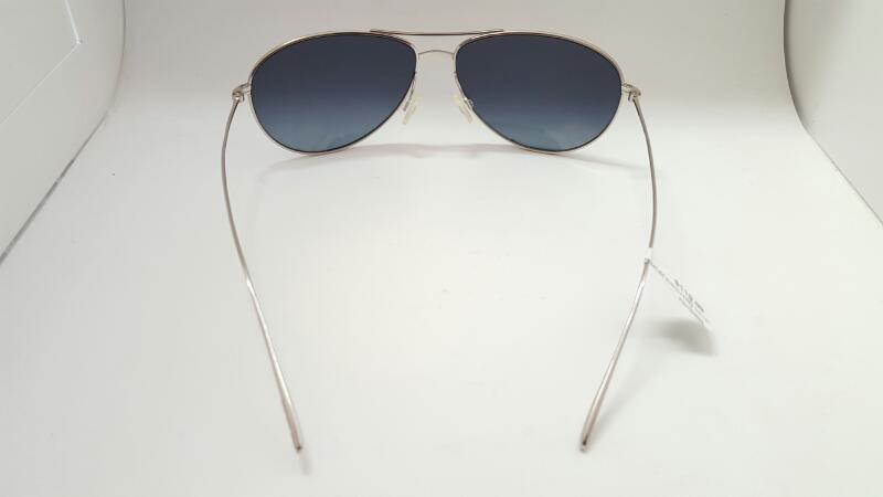 OLIVER PEOPLES Sunglasses OV1147ST