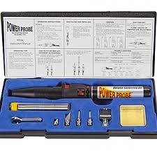 POWER PROBE Miscellaneous Tool PPSK