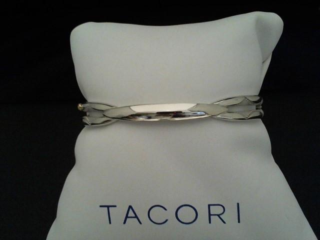 Silver Bracelet 925 Silver 23.3g