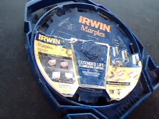 IRWIN TOOLS Miscellaneous Tool MARPLES