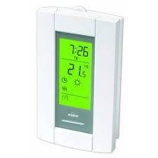 HONEYWELL Heater TH115-AF-GA