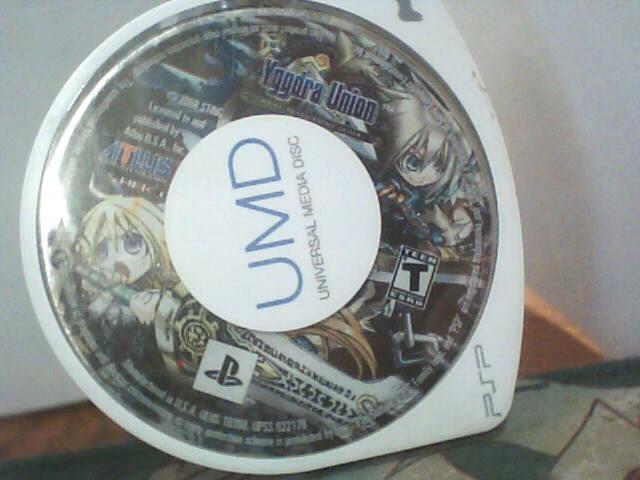 SEGA PSP GAMES PSP GAMES