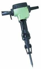 HITACHI Demolition Hammer H90SE