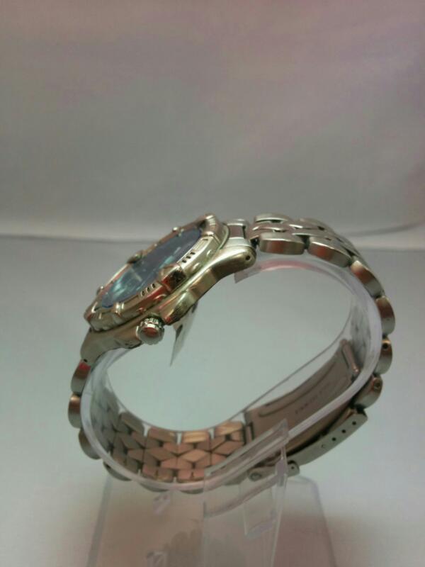 RELIC Gent's Wristwatch WET WATCH