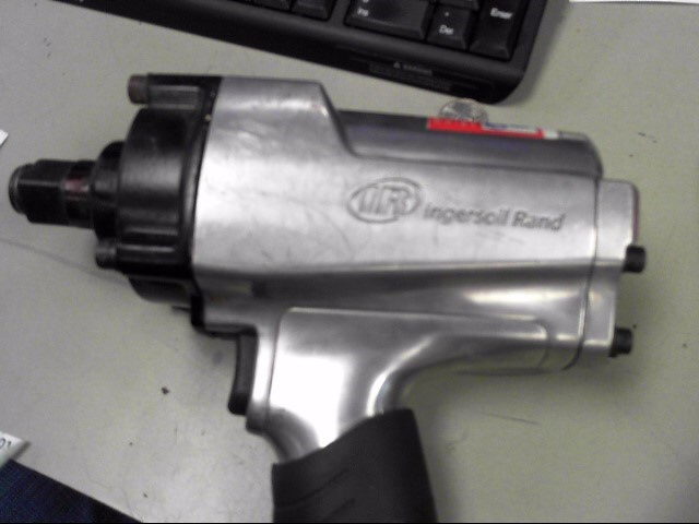 "INGERSOLL RAND Air Impact Wrench 259G AIR IMPACTOOL 3/4"" DRIVE"