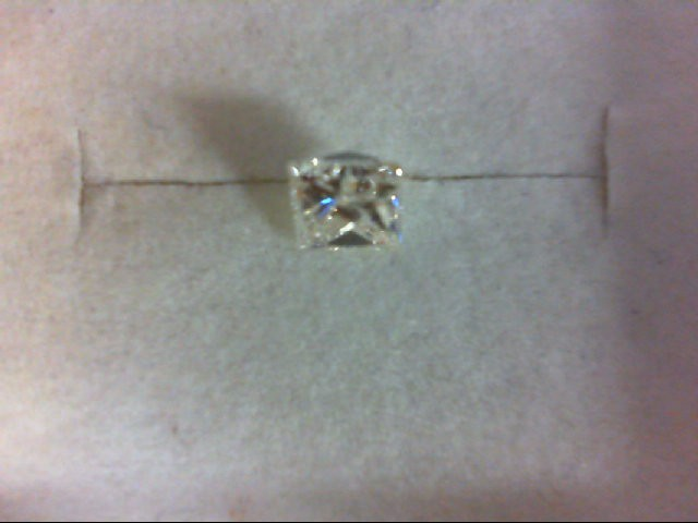 Diamond 0.35 CT. 0.07g
