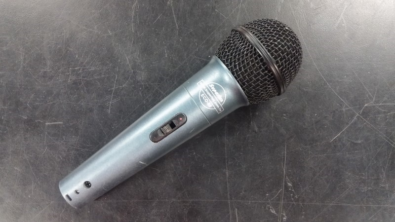 SUPERLUX Microphone ECO-88