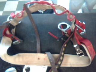 WEAVER Miscellaneous Tool CLIMBING GEAR