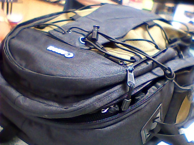 SONY Camcorder HANDYCAM HDR-CX220