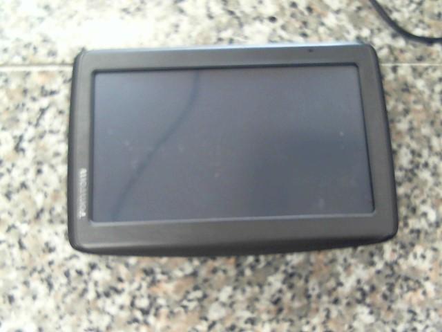TOMTOM GPS System 4EQ50Z1230