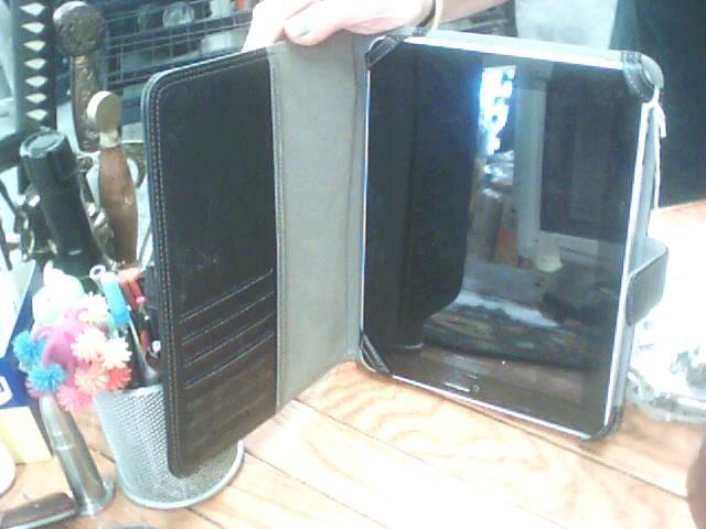APPLE Tablet IPAD MC820LL/A TABLET 16GB, WI-FI