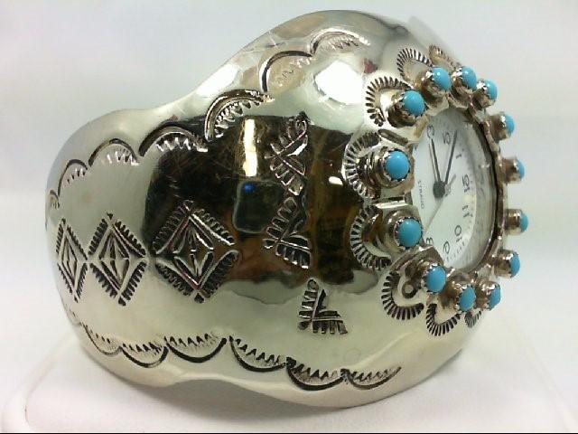 Silver Bracelet 925 Silver 41.5g
