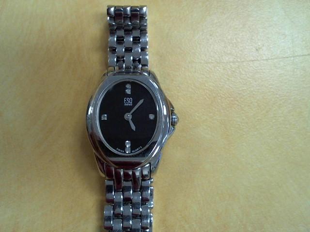 ESQ Lady's Wristwatch E5359