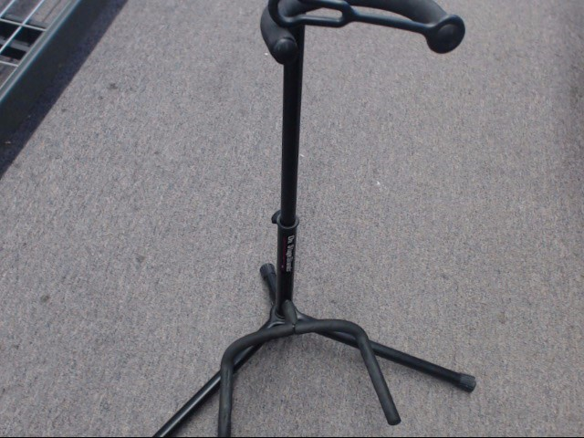 ON STAGE STANDS GUITAR STAND