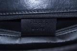 GUCCI Handbag 001998