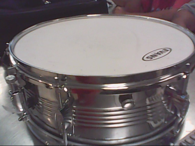 FIRST ACT Drum SNARE DRUM