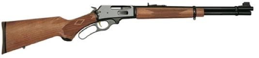 MARLIN Rifle 336Y