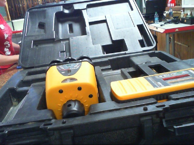 LASERMARK Miscellaneous Tool LM30