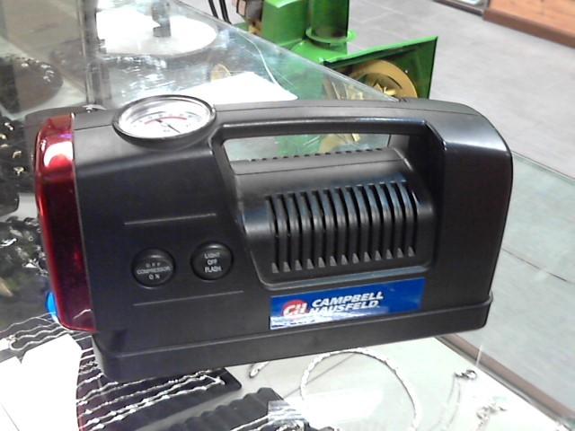 CAMPBELL HAUSFELD Air Compressor RP300001AV