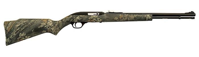 MARLIN Rifle 60C