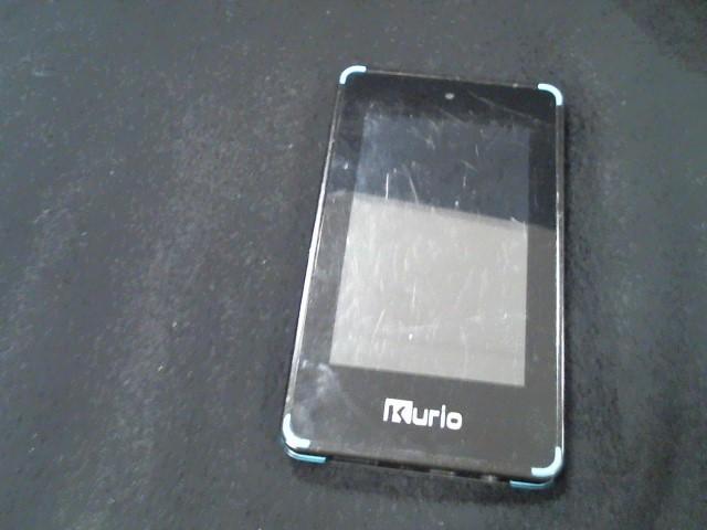 KURIO Tablet C13200